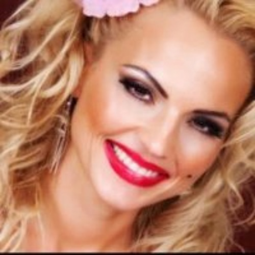 hotrxgirl's avatar