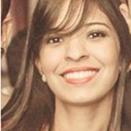 Leleti's avatar