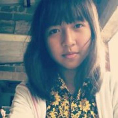 thrsiadea's avatar