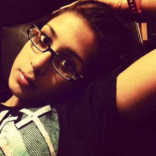 Lauwa Morales's avatar