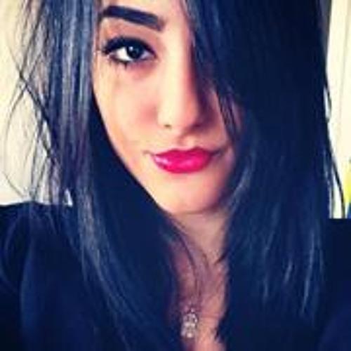 Franceline Israel's avatar