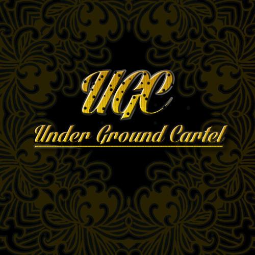 U.G.C.'s avatar