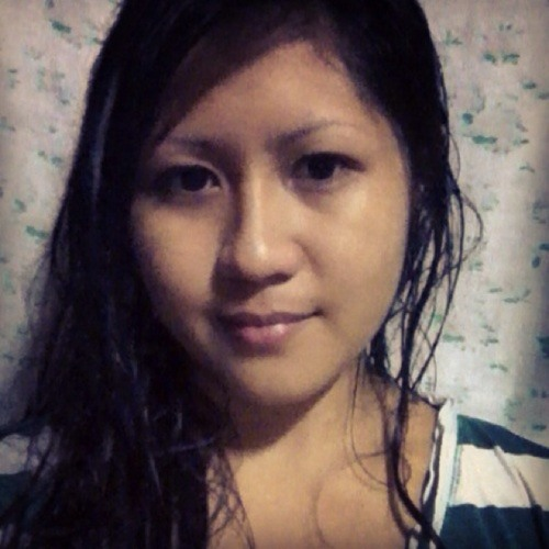 AlexAlexiJames's avatar