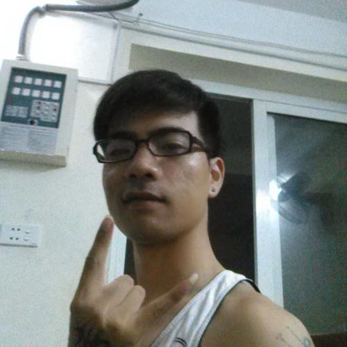 Sơn Tồ's avatar
