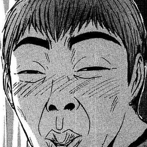 Cực Kì's avatar