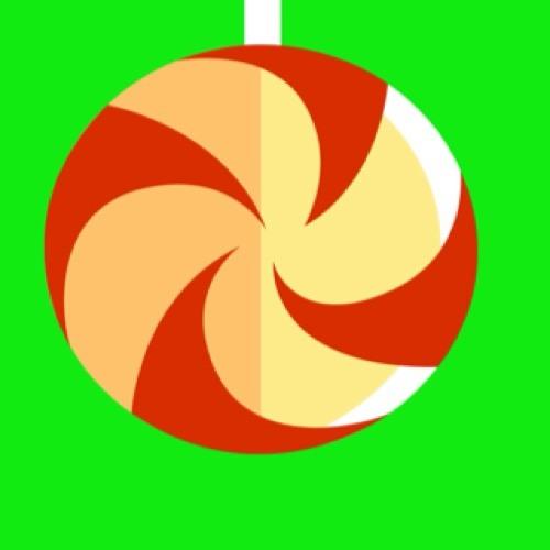 Codebreak1's avatar