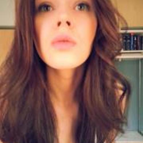 msentreprise's avatar