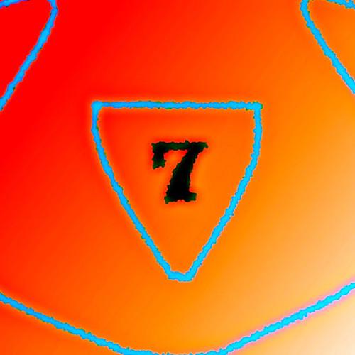 Jor2d2's avatar