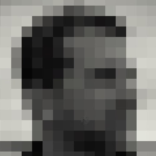 ChiNoize's avatar