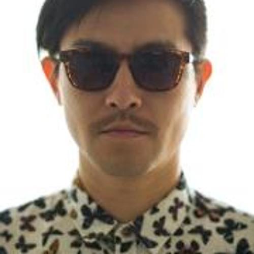 Bill Chen 6's avatar