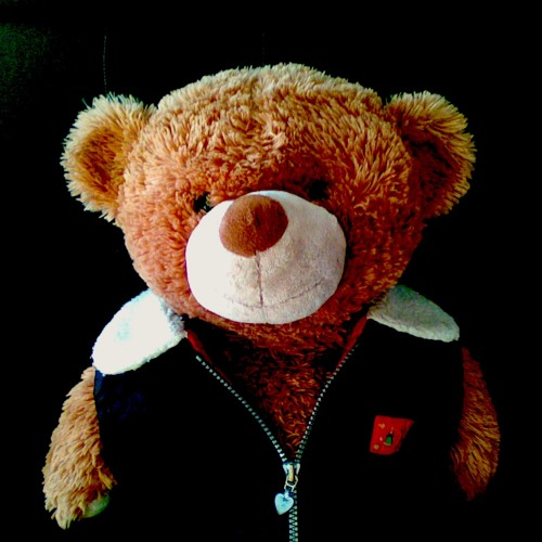 Big Ted D's avatar