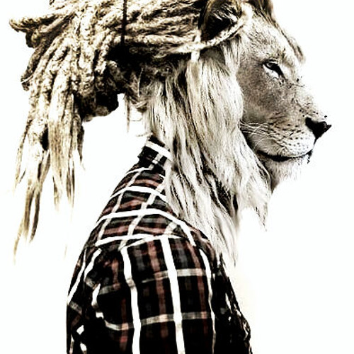 FelixNtshanga's avatar