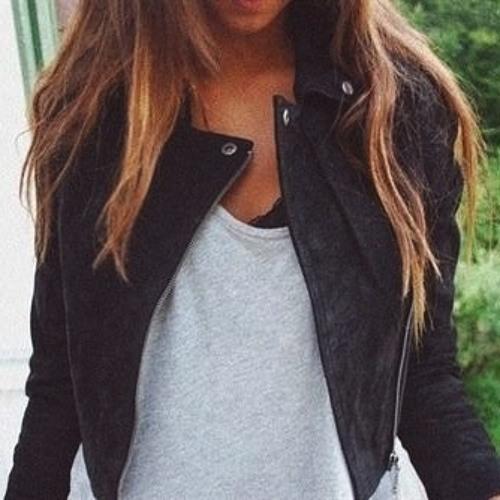 Anastasia_Lysenko's avatar