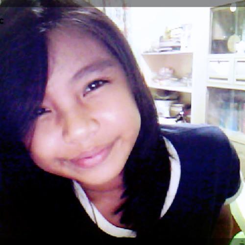Danica Mae Endangan's avatar
