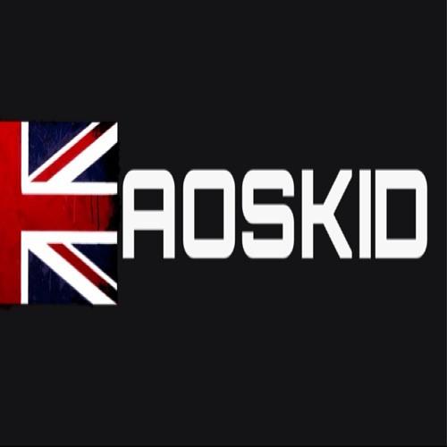 KA0SKID's avatar
