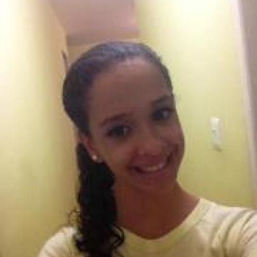 Sara Oliveira 24's avatar