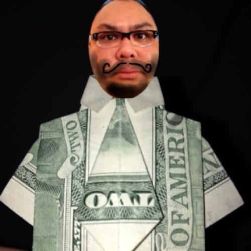 UnkleRandy's avatar