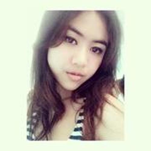 user991400749's avatar