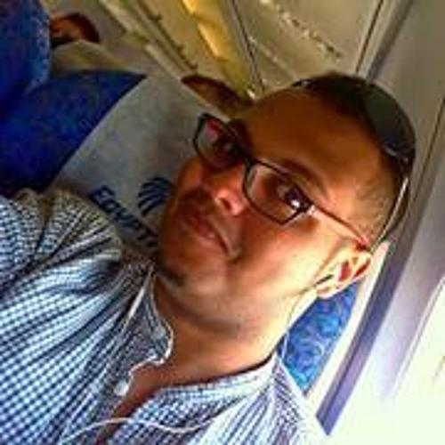 Ahmad Esam Moda's avatar