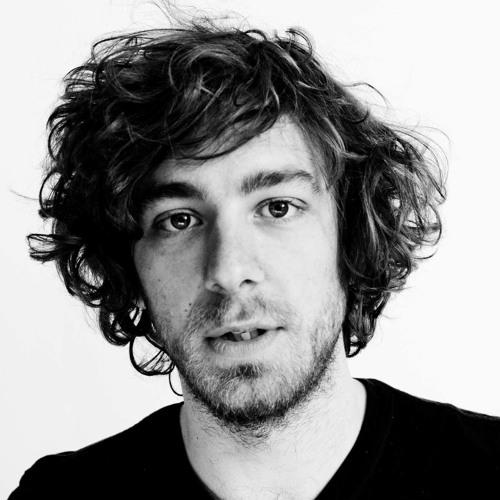 Gregor Steinbrecher's avatar