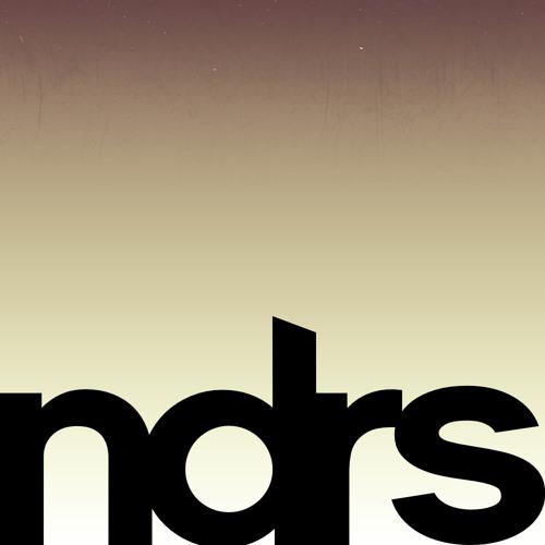 NDRS's avatar