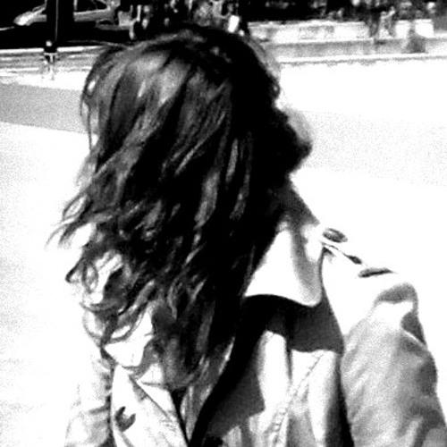 Manon Lz's avatar