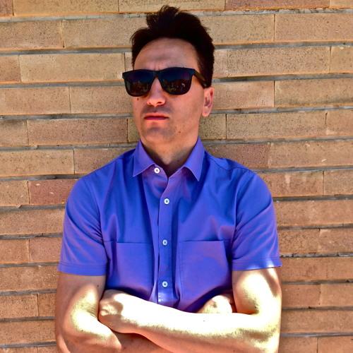 Nicolasrockerz's avatar