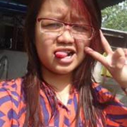 MaAnne Panahon's avatar