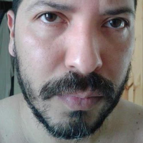 jeremy-suarez's avatar