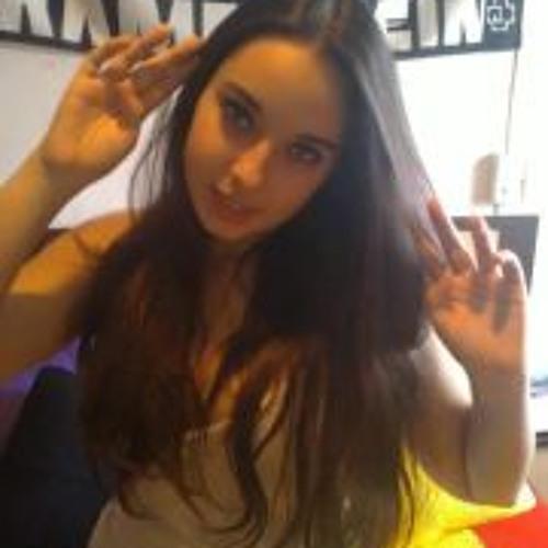 Kirsten J Reichel's avatar