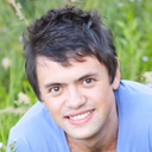stas_pichugin's avatar