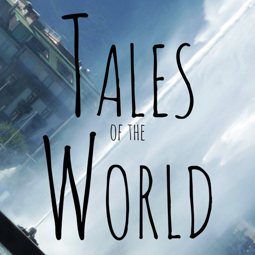 Tales of the world's avatar