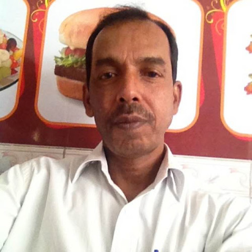 Abdul Baten 1's avatar
