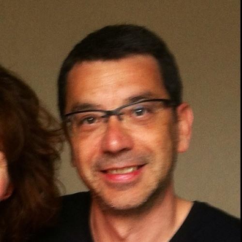 Jean-louis Paludart's avatar