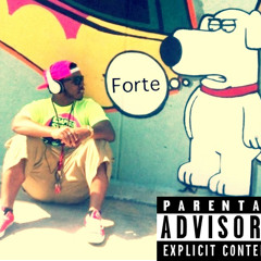 Forte Cloud