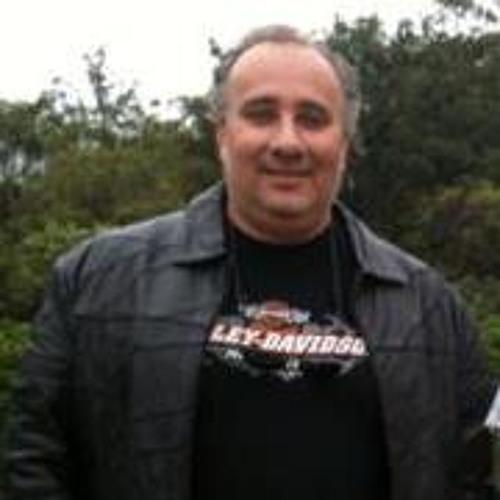 Rmartins's avatar