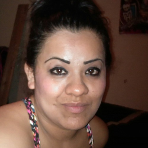 luluc85's avatar
