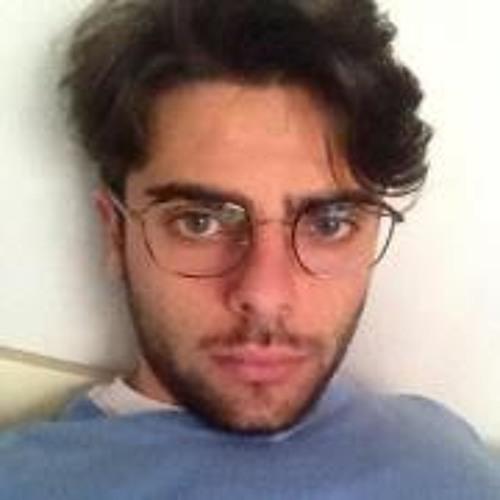 antosanto24's avatar