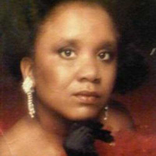 Glenda M Thompson's avatar