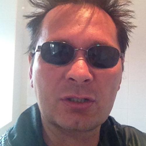 David-Root's avatar