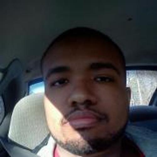 Samuel Ewing's avatar