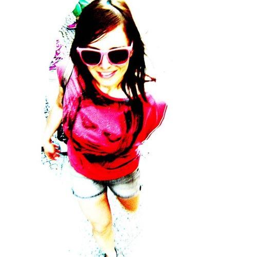 Jo Hanna's avatar