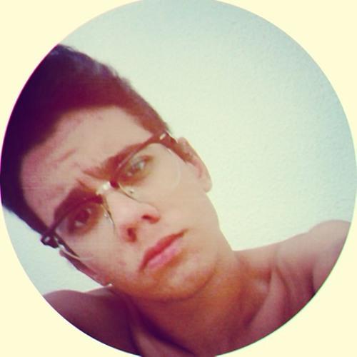 Felipe Miranda 15's avatar