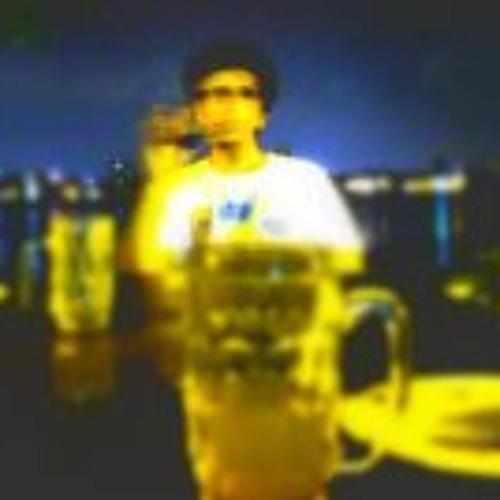CdanS's avatar