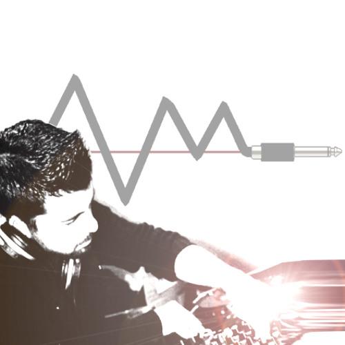 DJ ALEX MILLET's avatar