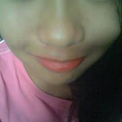 Princess Gloria's avatar