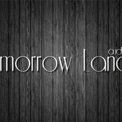 Tomorrow Land Audio's avatar