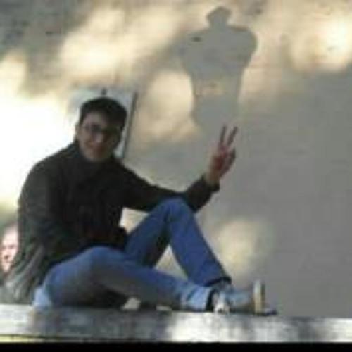Mattia Salvucci's avatar