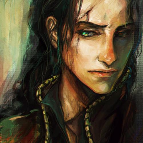 noi6chan's avatar
