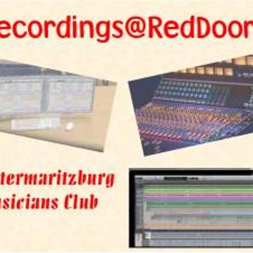 RecordingsAtReddoor's avatar